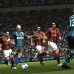 Video – PES 2012: Inter-Barcellona ai rigori