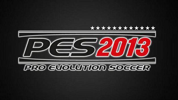 pes 20132 Pes 2013, trailer ufficiale dall E3 2012   Video