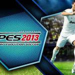 Pes 2013, nuovo trailer del titolo Konami – Video