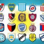 Pes 2014, novità assoluta! La Konami prende i diritti del campionato argentino