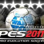 Pes 2011: già uscita la prima 'super patch' non ufficiale