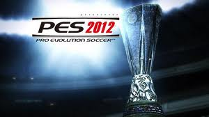 pes20124 Video   Pes 2012: Barcellona vs Milan si gioca in anteprima!