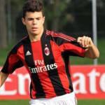 Calciomercato Milan: rinnovo in vista per il giovane Petagna