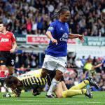 Calciomercato Inter, Pienaar pronto a lasciare l'Everton