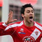 Calciomercato Palermo, il nuovo attaccante è già in città. Lunedì l'annuncio?