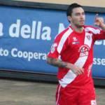 Calciomercato Palermo: ora è ufficiale, Pinilla è il nuovo bomber rosanero