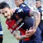 Calciomercato Inter, spunta Pinilla: oggi gli agenti nella sede nerazzurra