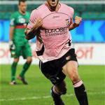 Calciomercato Juventus, scambio Amauri-Pinilla all'orizzonte?