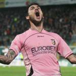 Calciomercato Inter, Pinilla: smentito un possibile ritorno in nerazzurro
