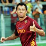 Calciomercato Udinese, UFFICIALE: arriva l'ex romanista Piris