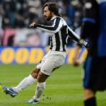 Juventus, Vialli: I bianconeri possono vincere la Champions. Pirlo? Ce lo invidiano!