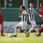 Calciomercato Juventus, Pirlo: è lui il migliore acquisto secondo Serena
