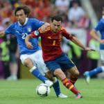 Spagna-Italia, formazioni ufficiali della finale di Euro 2012: Abate dal primo minuto, Fabregas centrattacco