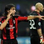 Fantacalcio Milan, Pirlo salterà anche la Champions
