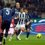 Calciomercato Juventus, sarà Pirlo l'erede di Conte?