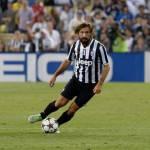 "Calciomercato Juventus, Trezeguet: ""Conte rimarra' a lungo. E Pirlo deve restare"""