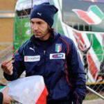 Sudafrica 2010: Italia, Pirlo prosegue il lavoro di recupero