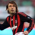 Calciomercato Milan, tanti in scadenza di contratto e Pirlo può partire