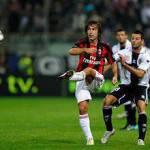 Calciomercato Milan e Juventus, Pirlo in lacrime lascia per l'ultima volta Milanello