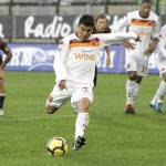 Calciomercato Roma, Pizarro al City: entro mezzanotte l'annuncio ufficiale