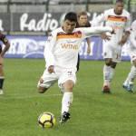 Calciomercato Roma, Pizarro: ufficiale il passaggio alla Fiorentina