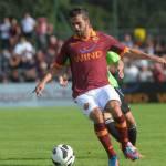 Calciomercato Roma, Pjanic: nel mirino del Milan