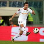 Calciomercato Roma, futuro Pjanic: ho un buon rapporto con Zeman, voglio restare giallorosso