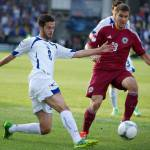 Calciomercato Roma, Pjanic: lo Zenit torna alla carica per il bosniaco