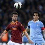 Calciomercato Roma, il Tottenham piomba su Lamela e Pjanic: Baldini vuole portarli a Londra