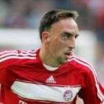 Ultim'ora: bocciato ricorso per Ribery