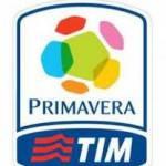 Supercoppa Primavera: che batosta per il Milan! Il Genoa ne fa 5