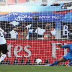 Mercato Juventus, sondaggi per Podolski e Makoun