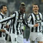 Calciomercato Juventus, tesoro Pogba: adesso vale 20 milioni di euro