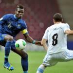 Sampdoria-Juventus, retroscena Pogba: Conte mi ha detto di essere più…