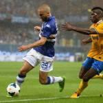 Calciomercato Juventus: offerta shock dall'Inghilterra per Pogba
