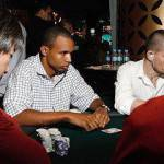 Calciomercato e… Poker, divertiti con noi!