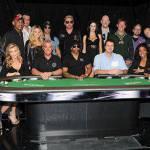 Calciomercato, un gioco di tattica… Come il poker!
