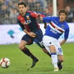 Calciomercato Juventus, incontro con la Sampdoria: Poli e Obiang gli obiettivi