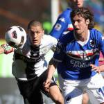 Calciomercato Juventus, Ziegler per arrivare a Poli e Obiang