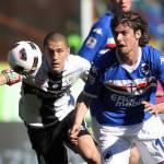 Calciomercato Napoli Milan Juventus, d.s. Sampdoria: Obiang-Krsticic, rinnovo e adeguamento. Zaza e Poli…