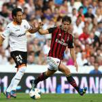 Calciomercato Milan, i rossoneri vogliono anche la seconda metà di Poli