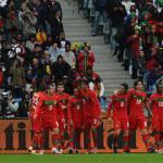Mondiali, il Portogallo travolge la Corea: 7-0 il finale! – Video