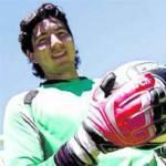 Bolivia choc, portiere calpesta arbitro e viene squalificato per 20 turni