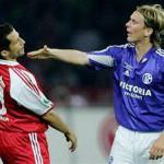 Calciomercato Juventus, Poulsen salta la Nazionale per il Liverpool