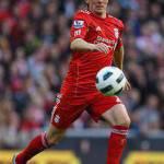 Calciomercato Juventus, l'ex Poulsen potrebbe tornare allo Schalke 04