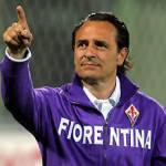 Comunicato stampa Fiorentina: deciderà Prandelli se accettare la proposta di Abete