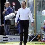 Nazionale: l'Italia giovane di Prandelli – Foto