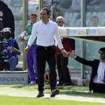 """Calciomercato Fiorentina, Mencucci: """"Prandelli ct? Impossibile dire di no all'Italia"""""""