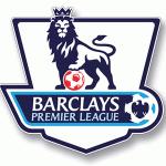 Premier League, pareggio senza gol tra Aston Villa e Birmingham