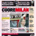 Gazzetta dello Sport: CuoreMilan